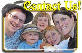 Contact the Dehnart family